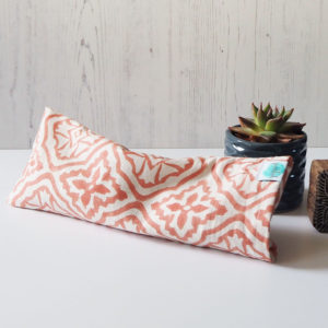 yogipod eye pillow for yoga