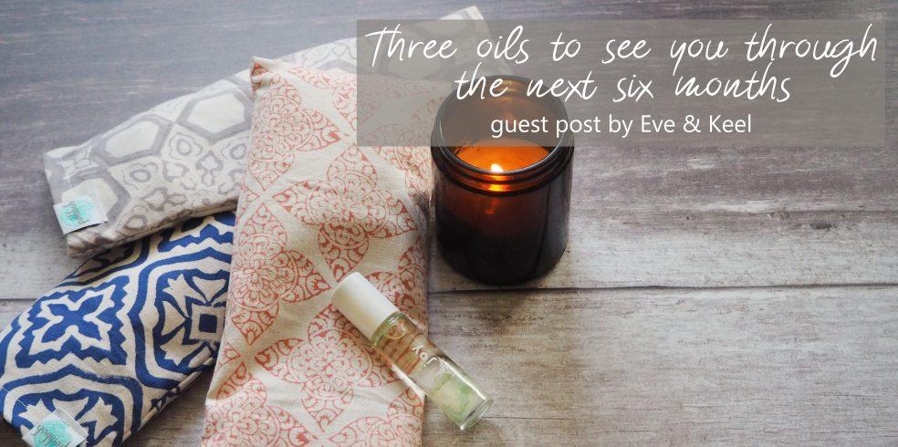 eve & keel joy roller yogipod eye pillows aromatherapy for calm