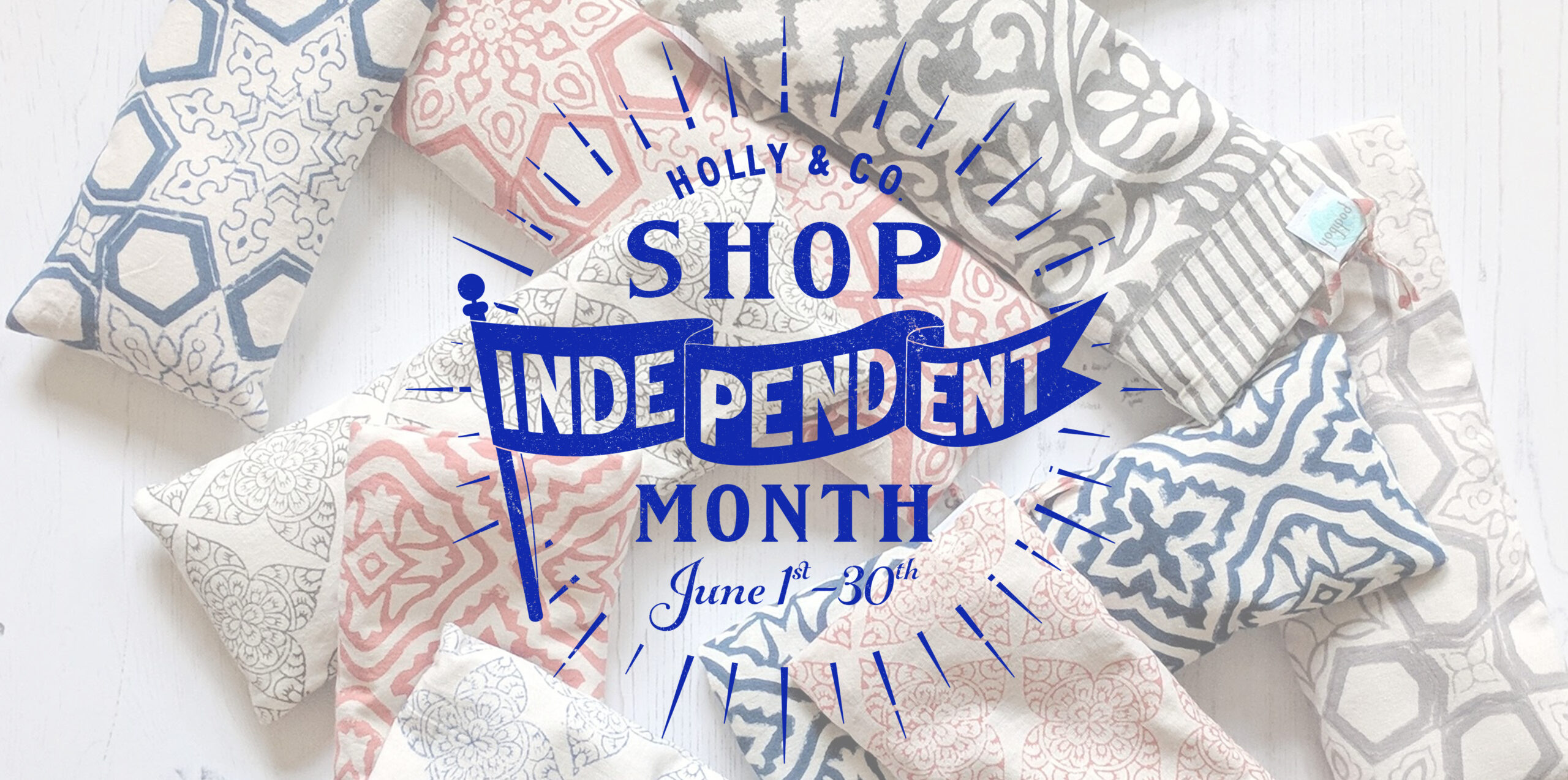 """Featured image for """"Campaign Shop Independent"""""""